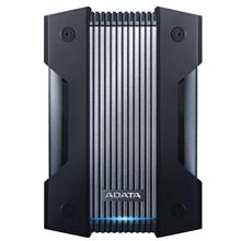 ADATA HD830 4TB External Hard Drive